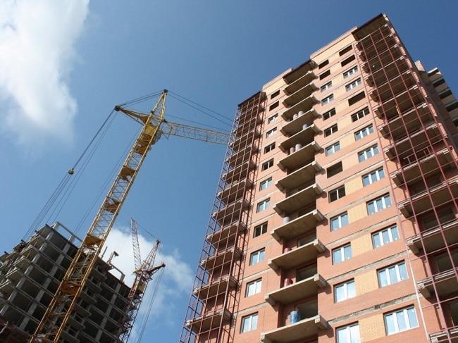 Алматинцы смогут купить жилье по низкой цене