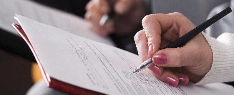 В Алматы принимаются документы на арендное жилье по программе «Нурлы жер»