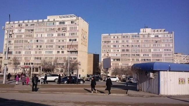 В Казахстане резко упали цены на вторичном рынке жилья