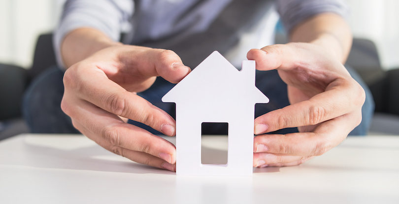 5 ЖК в Алматы с квартирами в ипотеку и минимальным первоначальным взносом