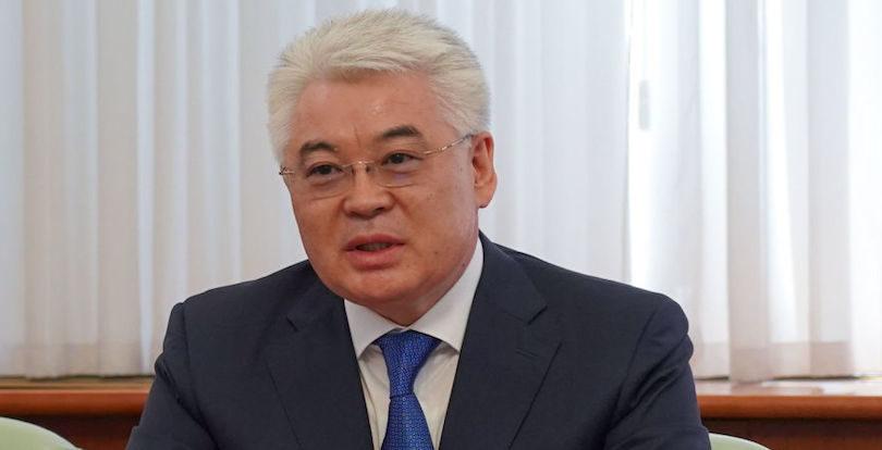 Казахстанцам возместят затраты на аренду жилья: министр назвал предварительные условия
