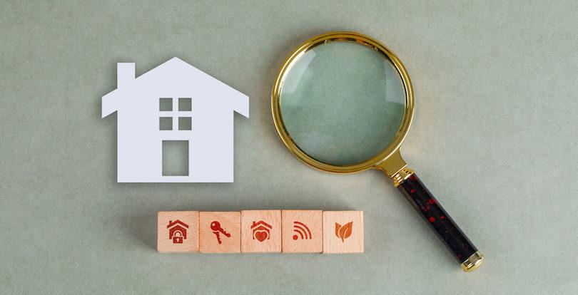На что обращают внимание покупатели, выбирая новую квартиру?