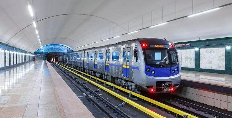 5 ЖК Алматы возле метро