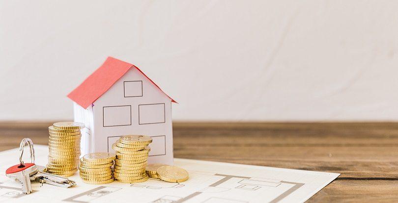 Ипотечные программы в банках Казахстана: где самые выгодные условия?