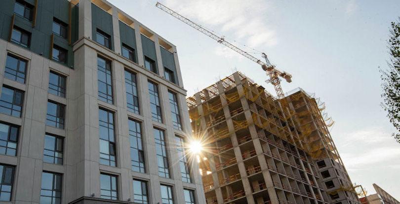 В Казахстане создан единый оператор жилищного строительства