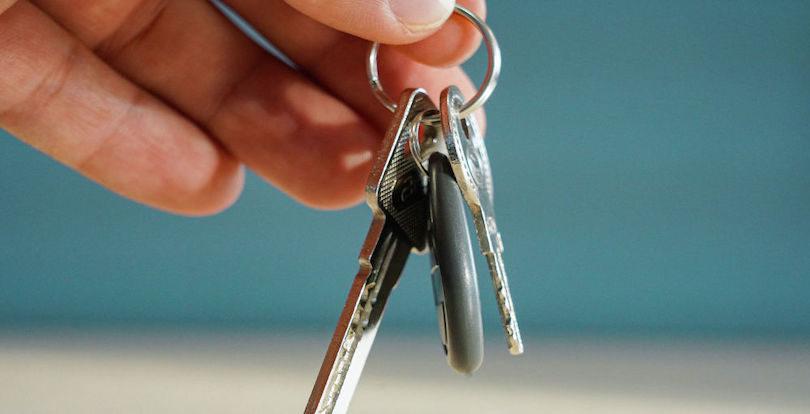 Свыше 32 тысяч семей обеспечат арендными и кредитными квартирами в 2020 году
