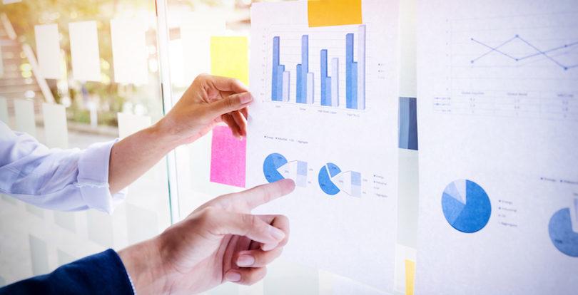 Анализ поведения покупателей недвижимости во время ЧП. Часть 2