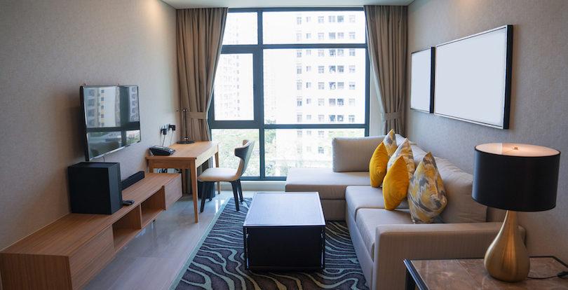 В каких ЖК доступны квартиры по программе «5-10-20» в Нур-Султане (Астане)?