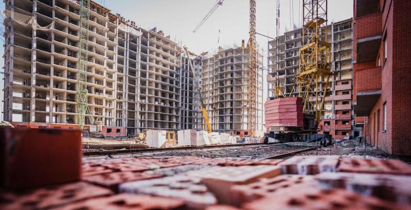 Сколько малообеспеченных семей получат жилье в Нур-Султане в 2020 году