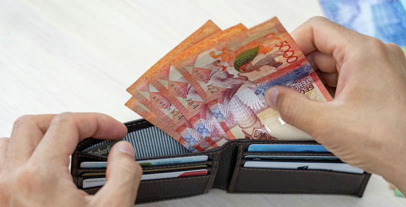 В Казахстане будут возмещать затраты на аренду жилья очередникам
