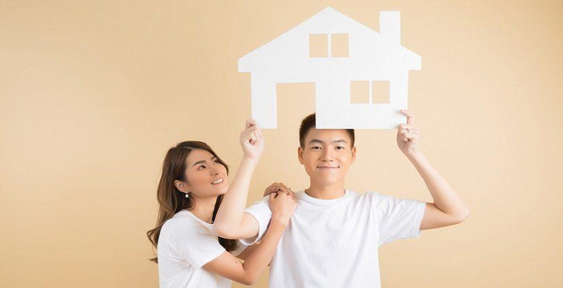 Как купить жилье в Казахстане