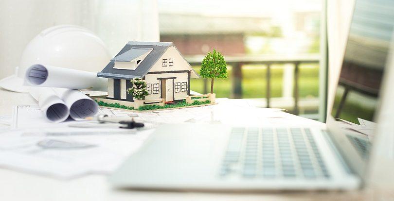 Как получить жилье в Казахстане: все программы