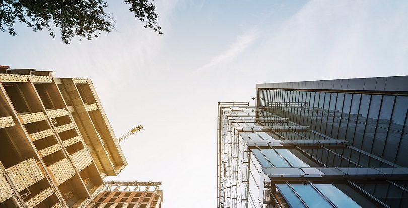 Как выбрать жилой комплекс для покупки квартиры