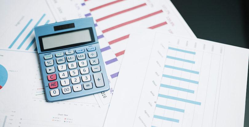 Динамика цен на первичную недвижимость в Казахстане: данные за 15.03–06.04.2020
