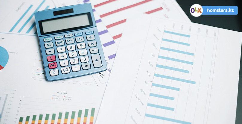 Цены на жилье в РК: как менялись летом и чего ждать осенью