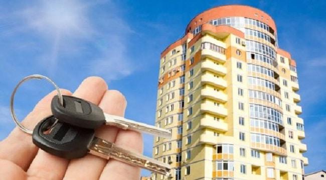 Налоговики рассказали, как продавать унаследованные квартиры в Казахстане