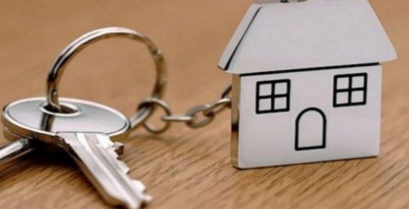 Арендное жилье для молодежи: изменятся требования к зарплате