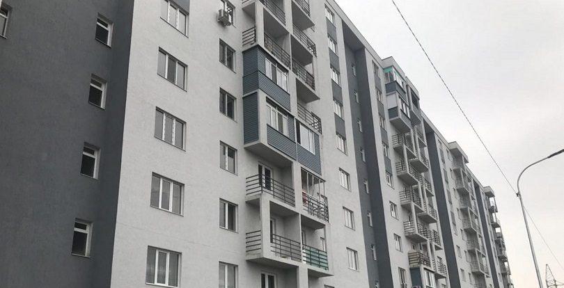 Кто может претендовать на квартиры из государственного фонда
