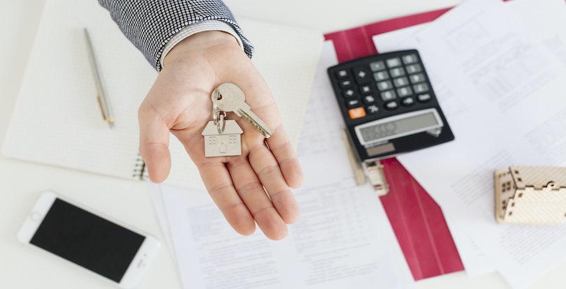 5 ЖК в Астане (Нур-Султане) с квартирами в ипотеку и минимальным первоначальным взносом