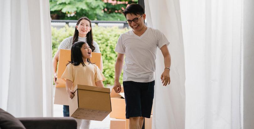 Молодым вкладчикам ЖССБ станут доступны жилищные займы по ставке 2% годовых