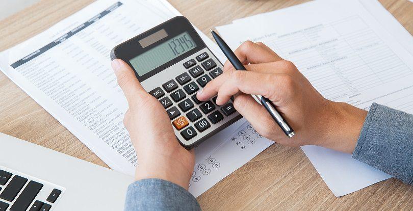 Налог на недвижимость в 2020 году: что изменилось в законодательстве Казахстана