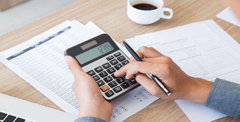 Что нужно знать при оплате налога на землю и имущество