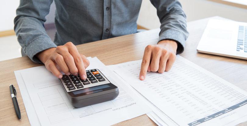 Ипотечный вычет при покупке квартиры