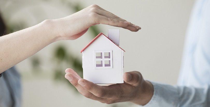 По программе «Бақытты отбасы» льготные кредиты получили 3 275 семей