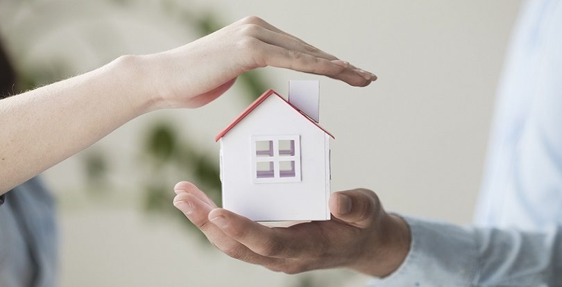 «Жас Отбасы» – ипотека для новых семей