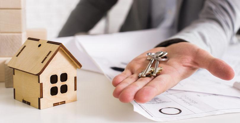 Новая квартира по «7-20-25»: все подробности о самой выгодной ипотечной программе