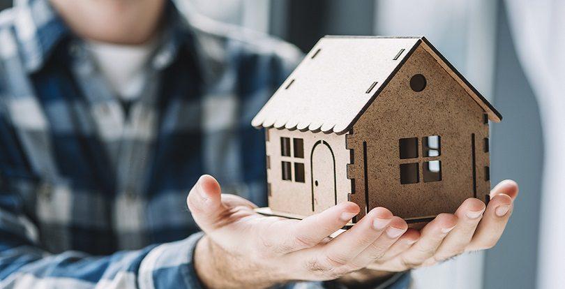 Три программы доступного жилья предлагает астанчанам жилищный фонд