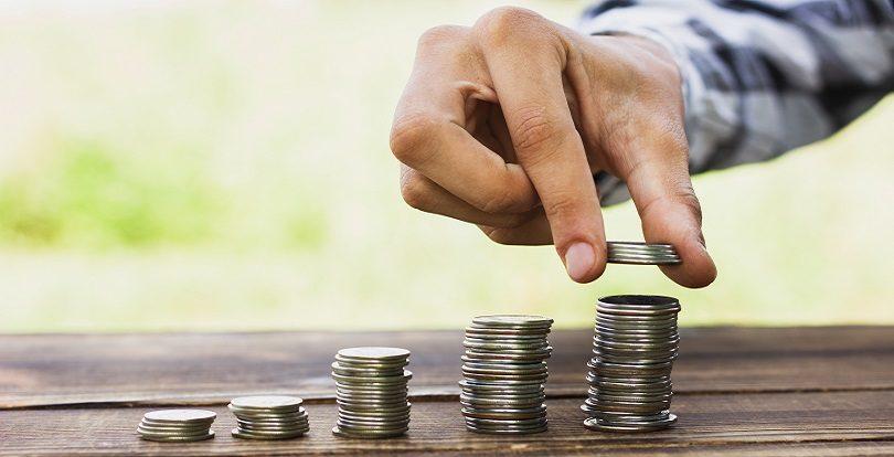 Состоялось первое погашение облигаций на сумму в 20 897 222 222,22 тенге