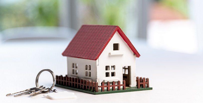 Конституционный совет защитил права обладателей арендного жилья в Казахстане