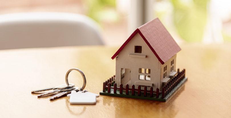 Токаев поручил запустить новую жилищную программу «5-10-20»