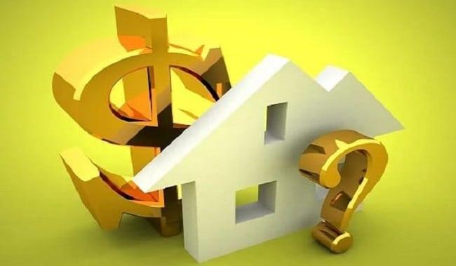 Цены на жилье в Алматы стабилизировались
