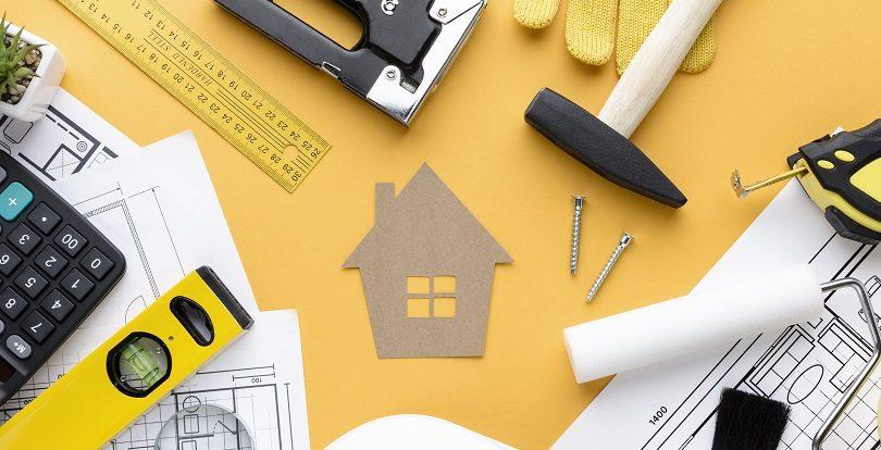 3 типа ошибок при ремонте квартиры в новостройке: как их избежать и не выйти из бюджета