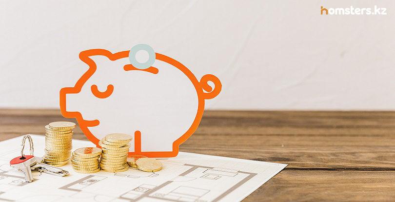 Как сэкономить на квартире в новостройке?