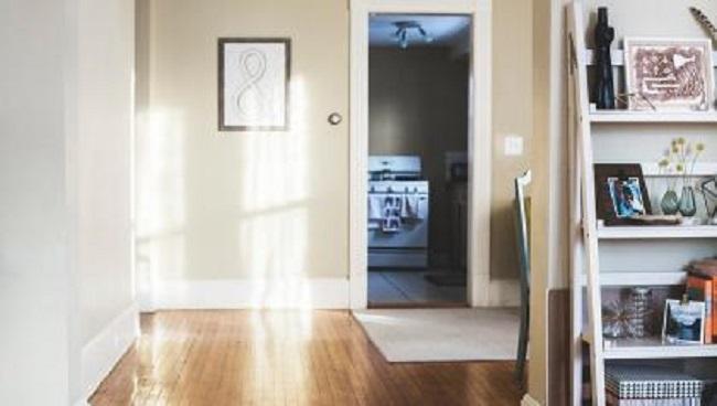В Астане дешевеют многокомнатные квартиры