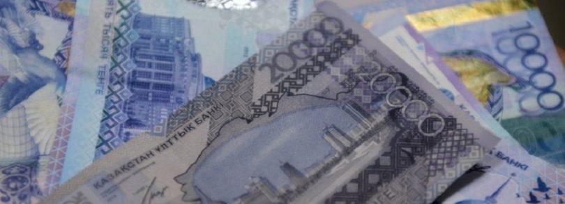 ЖССБК выделят 24 млрд тенге для льготного кредитования