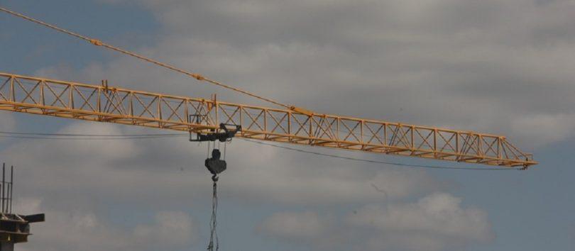В Костанае построят ЖК для жильцов аварийных домов