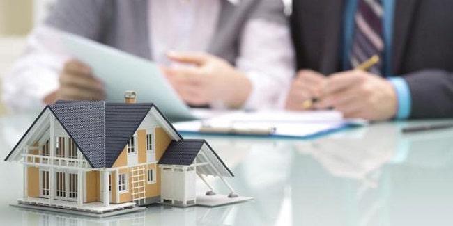 Самые распространенные причины отказа в жилищной программе