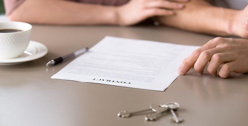 В канун Дня столицы 100 вкладчиков ЖССБ получили жилищные сертификаты в Нур-Султане