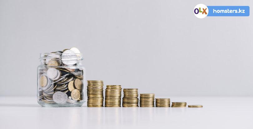 Жилстройсбербанк: как открыть счет и накопить на квартиру