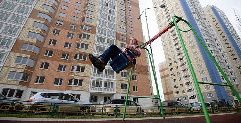 Токаев поручил снизить себестоимость строительства жилья в Казахстане