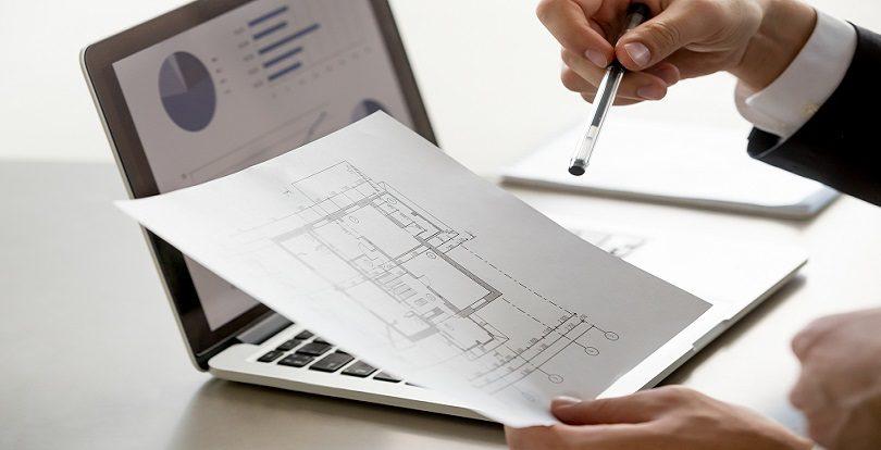 Покупка недвижимости: как мыслит покупатель во время кризиса