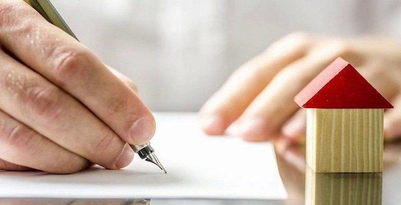Жилстройсбербанк начинает прием заявок по программе Шаңырақ «5-10-20»