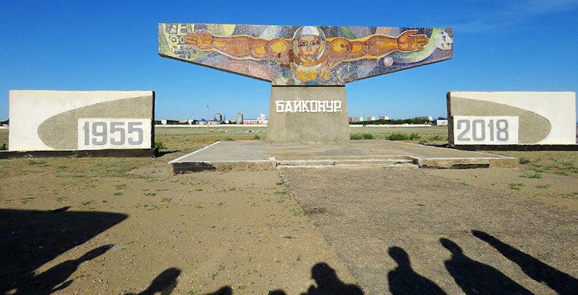 Казахстанцы в Байконыре не могут участвовать в жилищной госпрограмме
