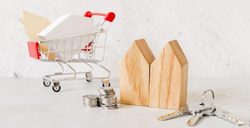 7 ошибок, которые часто совершают покупатели квартир в новостройках