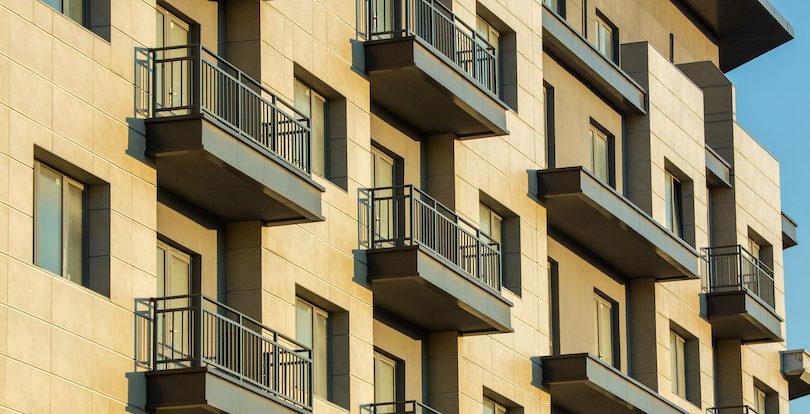 5 ЖК Алматы: доступные квартиры по программе «7-20-25»