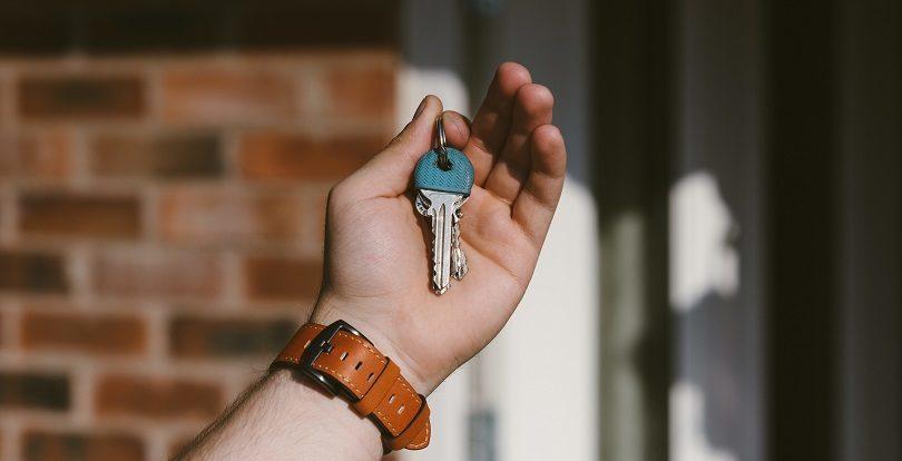 1000 квартир по программе «Алматы жастары» будет выдано в этом году